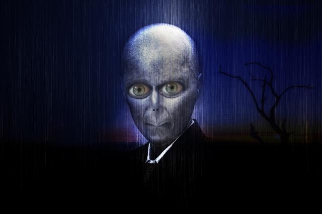 alien-1502038_960_720